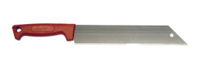Insulation Knife 1442